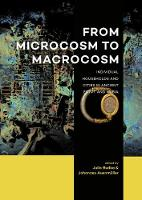 From Microcosm to Macrocosm:...