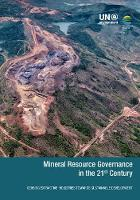 Mineral Resource Governance in the...
