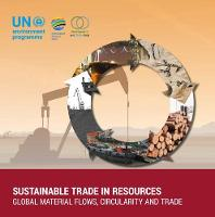 Sustainable Trade in Resources: ...