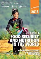 The State of Food Security and...
