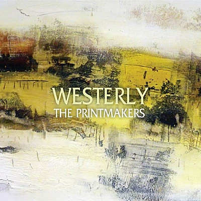 Westerly