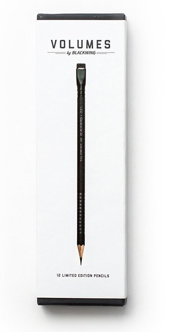 Blackwing 33 1/3 Limited Edition Box...