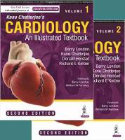 Cardiology - An Illustrated Textbook...