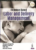Evidence Based Labor and Delivery...