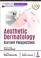 Aesthetic Dermatology: Current...
