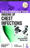 Clinico Radiological Series: Imaging...