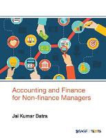 Accounting and Finance for ...