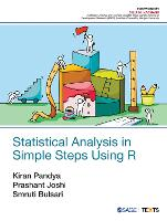 Statistical Analysis in Simple Steps...