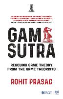 Game Sutra: Rescuing Game Theory from...