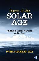 Dawn of the Solar Age: An End to...