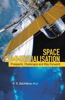 Space Commercialisation: Prospects,...