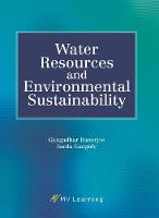 Water Resources and Environmental...