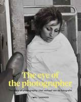 Eye of the Photographer: Story of...