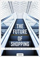 The Future of Shopping: Where ...