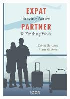 Expat Partner: Staying Active and...