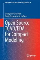 Open Source TCAD/EDA for Compact...