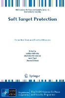 Soft Target Protection: Theoretical...