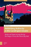 Rethinking Authority in the...