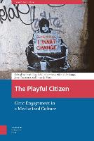 The Playful Citizen: Civic Engagement...