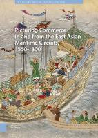 Picturing Commerce in and from the...