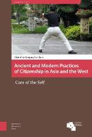 Ancient and Modern Practices of...