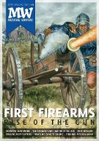 First Firearms: Rise of the Gun