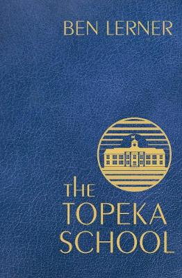 Signed Edition - The Topeka School