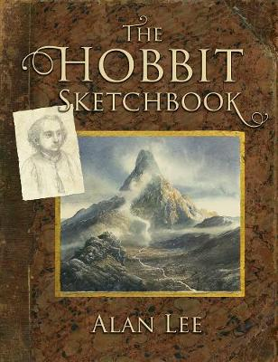Signed First Edition - The Hobbit...