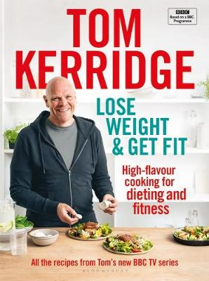 Signed Edition - Lose Weight & Get Fit