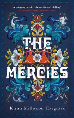 Signed Edition - The Mercies