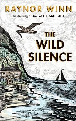 Signed First Edition - The Wild Silence
