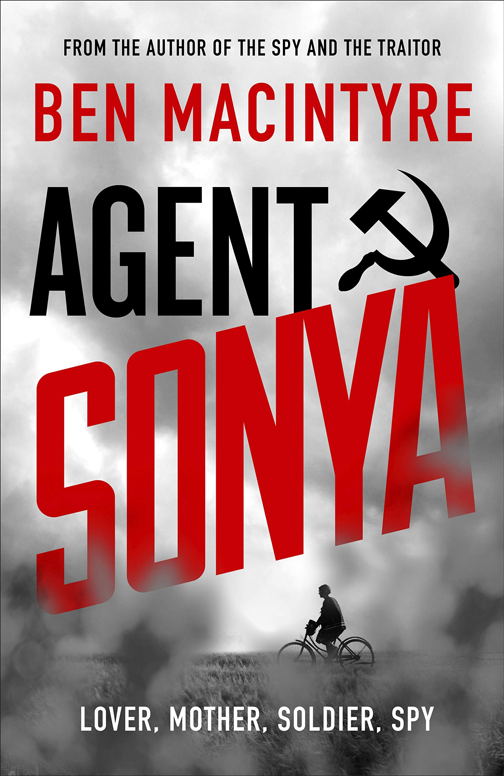 Signed Exclusive Edition - Agent...