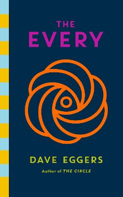 Signed Edition - The Every