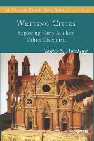 Writing Cities: Exploring Early ...