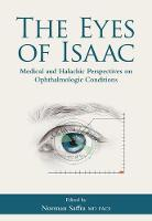 The Eyes of Isaac: Medical and...