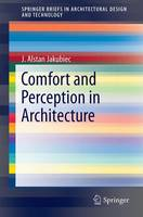 Comfort and Perception in Architecture