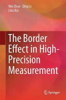 The Border Effect in High-Precision...