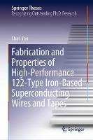 Fabrication and Properties of...