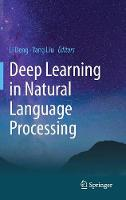 Deep Learning in Natural Language...