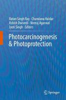 Photocarcinogenesis & Photoprotection