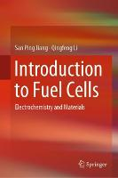 Introduction to Fuel Cells:...