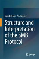 Structure and Interpretation of the...