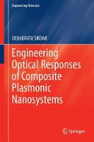 Engineering Optical Responses of...
