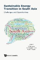 Sustainable Energy Transition In ...