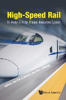 High-speed Rail: An Analysis Of The...