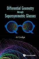 Differential Geometry Through...
