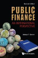 Public Finance: An International...