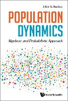 Population Dynamics: Algebraic And...