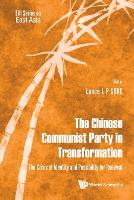 Chinese Communist Party In...