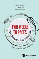 Two Weeks To Paces: Practical...